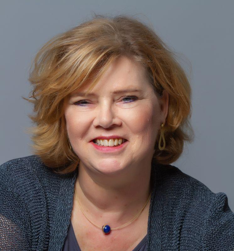 Carla Plas
