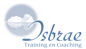 Isbrae Training en Coaching